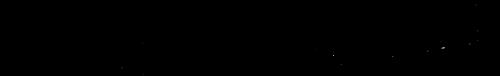 SHUNABE ロゴ